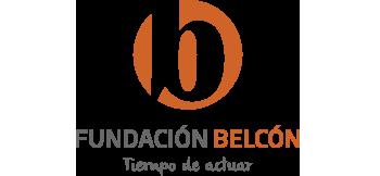 FUNDACION BELCON – Tiempo de actuar